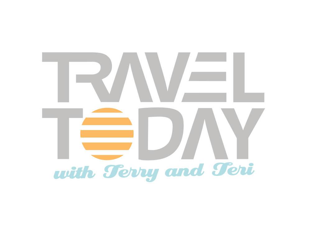 travel-today-logo.jpg