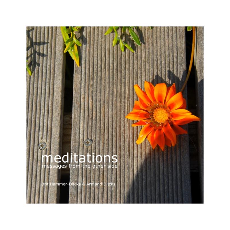 cover_meditations.jpg