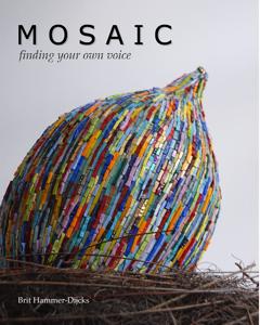 cover_mosaic_300px.jpg