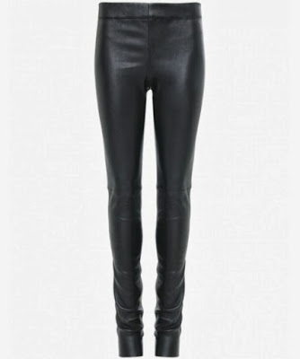 JulesBmatte-leather-leggings-759345-1289430_medium.jpg