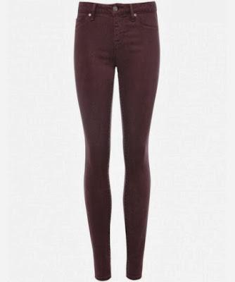 JulesBstick-mid-rise-jeans-758570-1277613_medium.jpg