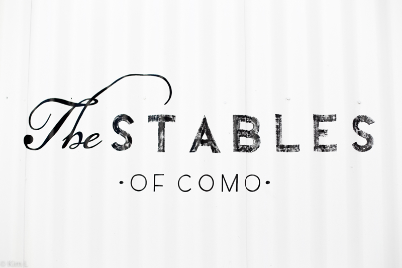 stables-17.jpg