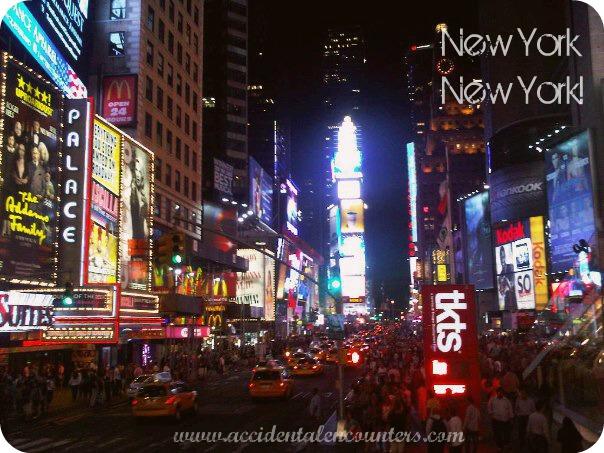 NYC+mobile.jpg
