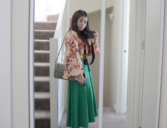 D7K_5404greenskirt.jpg
