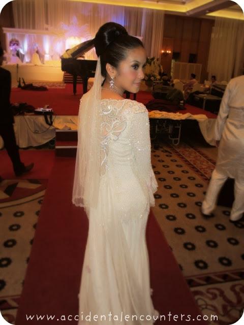 As a bridesmaid — Kim Leow   Melbourne Fashion & Lifestyle ...
