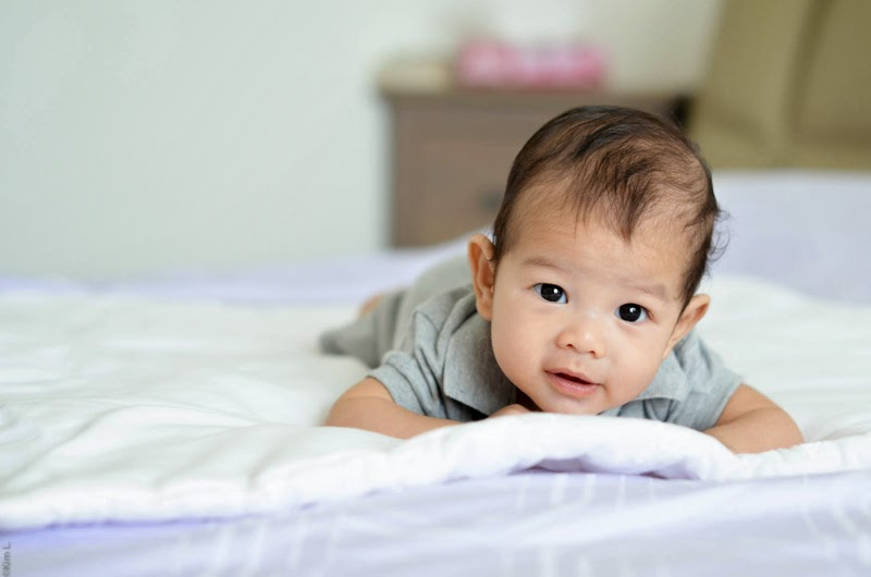 Baby+D-19.jpg