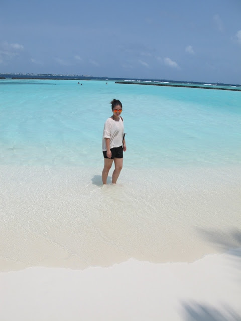 maldivessneak3.jpg