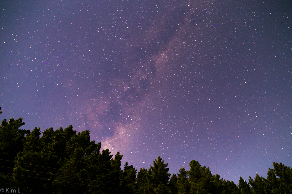 NZAstroPhotography-Night-KimLeow-1a.jpg