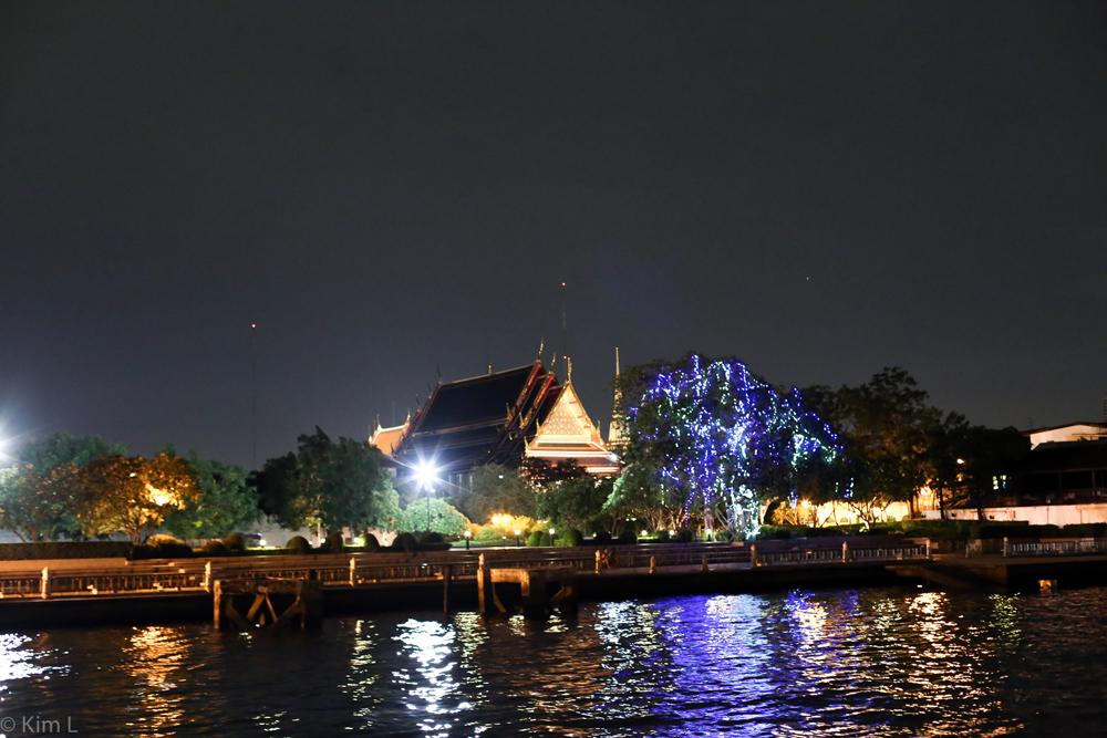 Bangkok_2015_KimLeow-44.jpg