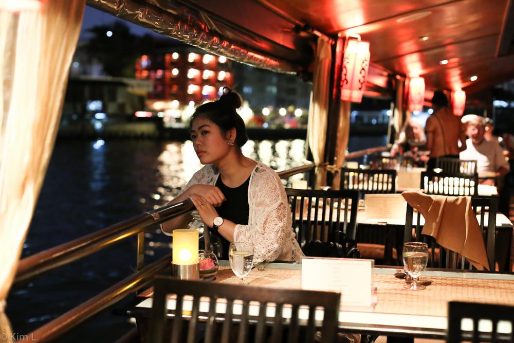 Bangkok_2015_KimLeow-42.jpg