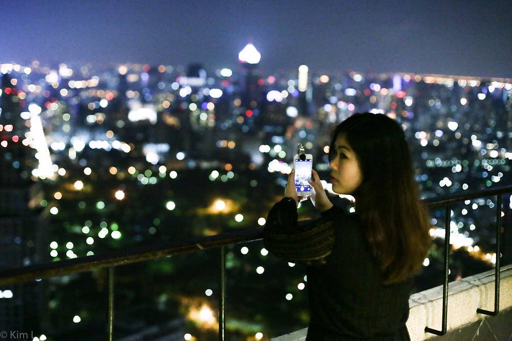 Bangkok_2015_KimLeow-5.jpg