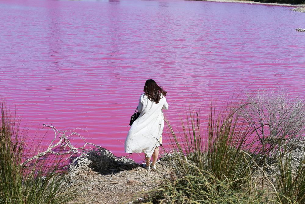 PinkLake_Melbourne_KimLeow-1.jpg