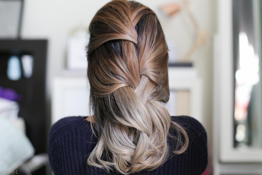 KimLeow_Hair_SilverBalayage-10.jpg