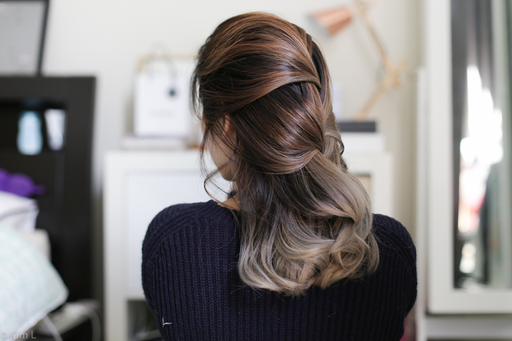 KimLeow_Hair_SilverBalayage-12.jpg