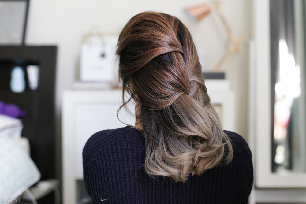 KimLeow_Hair_SilverBalayage-14.jpg