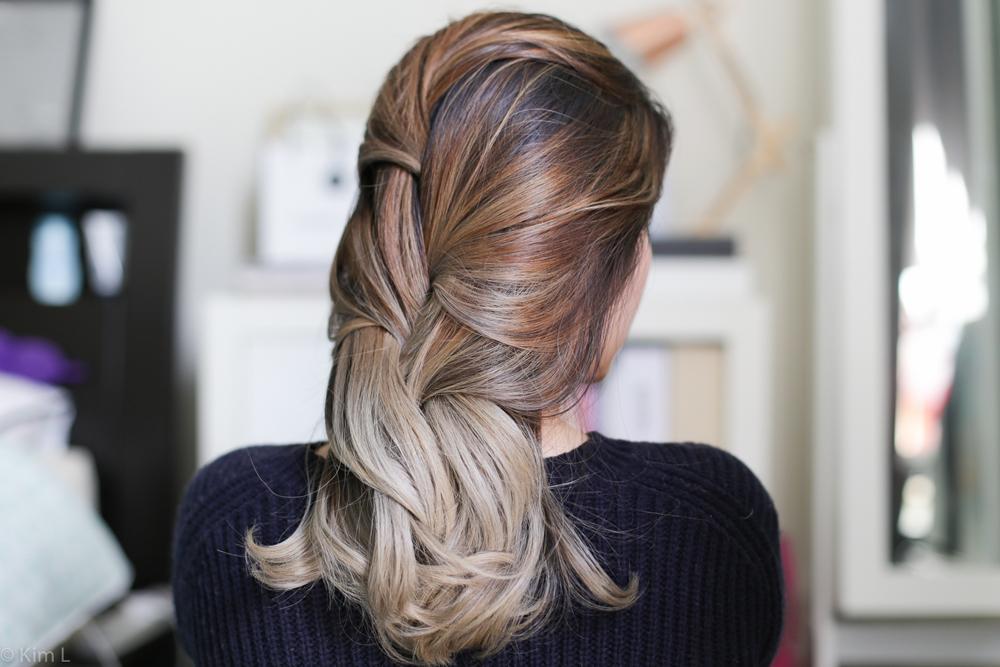 KimLeow_Hair_SilverBalayage-11.jpg