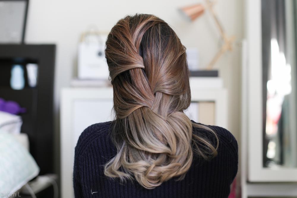 KimLeow_Hair_SilverBalayage-15.jpg
