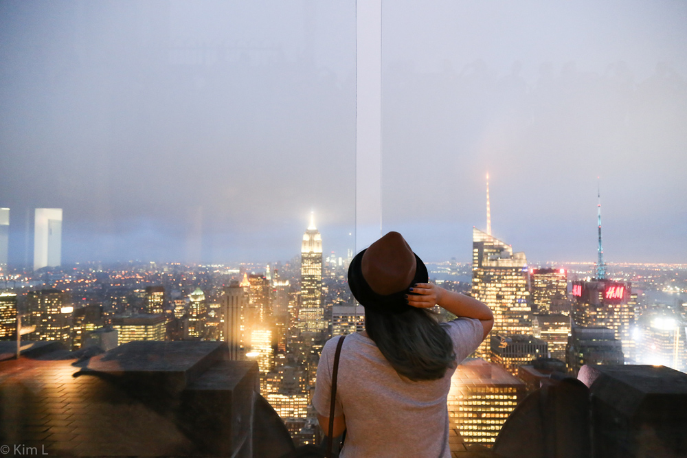 KimLeow_NYC_Travel_Rockafeller-2.jpg