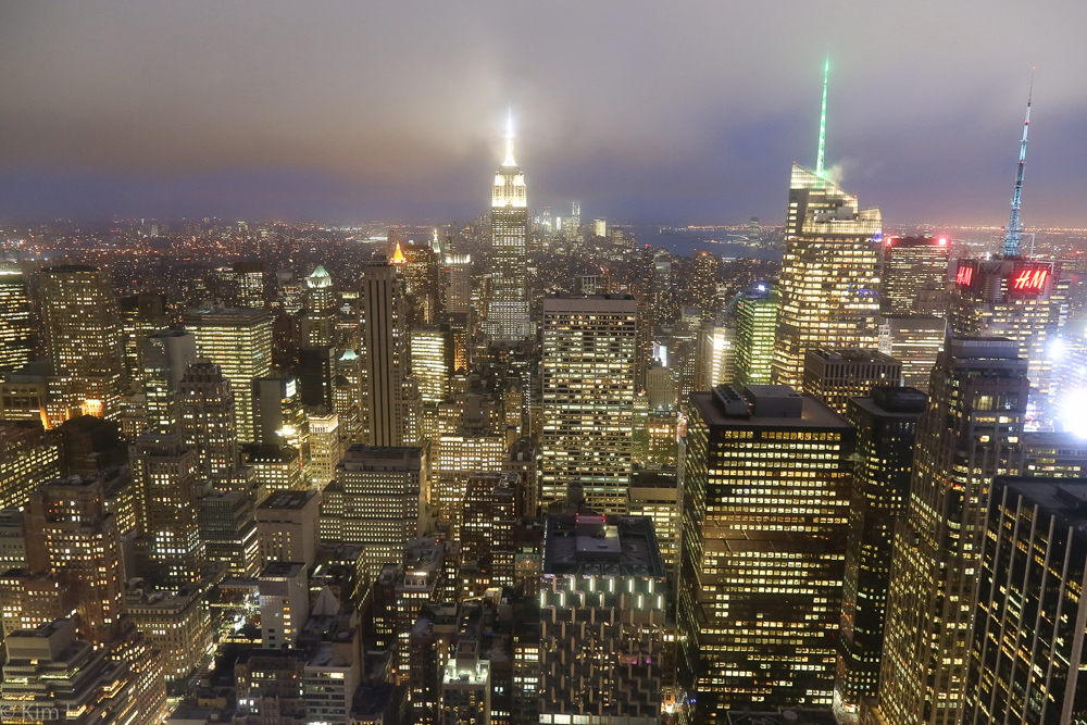 KimLeow_NYC_Travel_Rockafeller-4.jpg