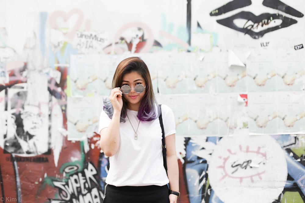 KimLeow_Bangsar_MermaidHair-8.jpg