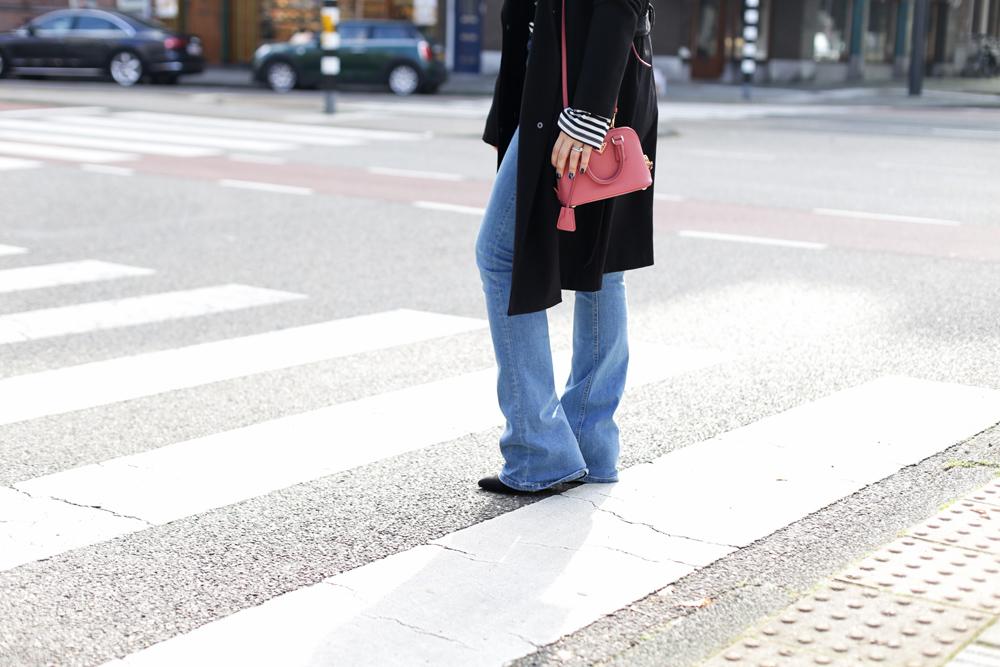 KimLeow_OOTD_Amsterdam_Stripes-4.jpg