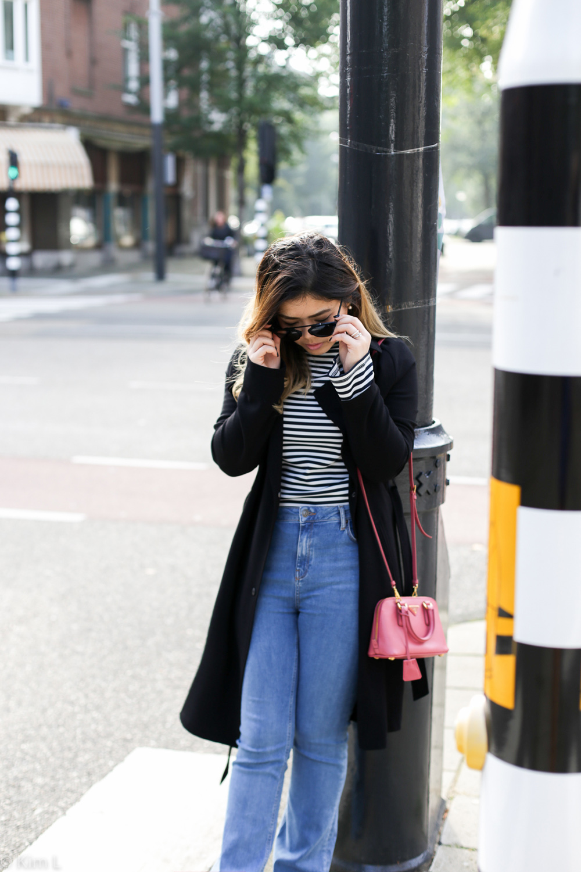 KimLeow_OOTD_Amsterdam_Stripes-6.jpg