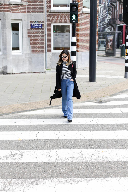 KimLeow_OOTD_Amsterdam_Stripes-3.jpg