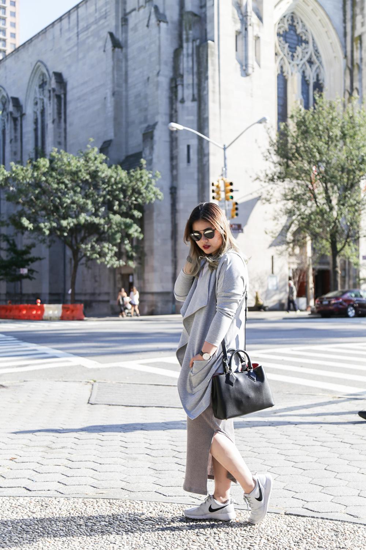 KimLeow_OOTD_NYC_Grey-2.jpg