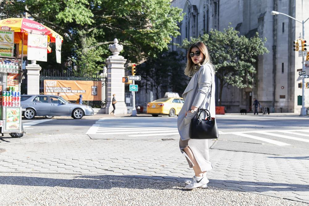KimLeow_OOTD_NYC_Grey-3.jpg