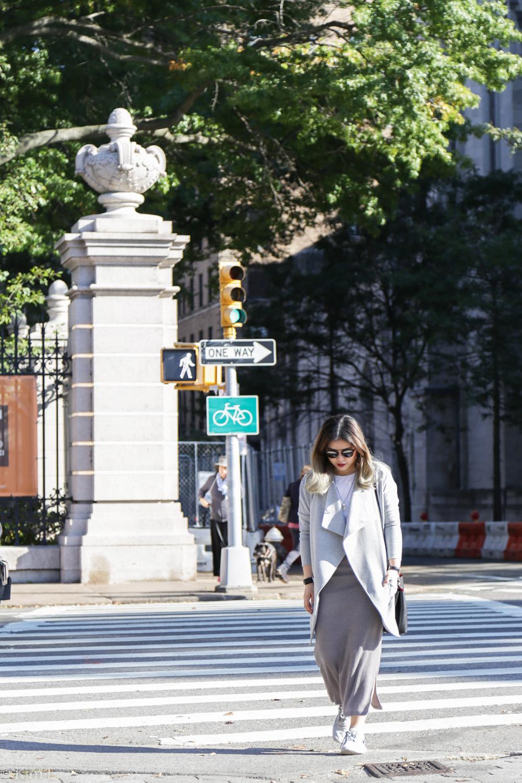 KimLeow_OOTD_NYC_Grey-4.jpg