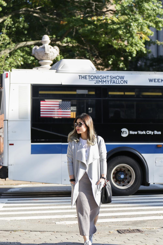 KimLeow_OOTD_NYC_Grey-5.jpg