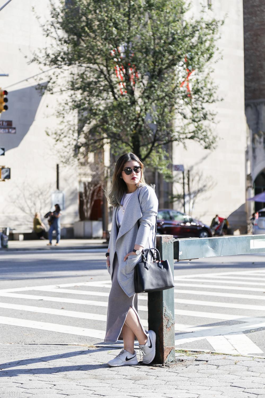 KimLeow_OOTD_NYC_Grey-7.jpg
