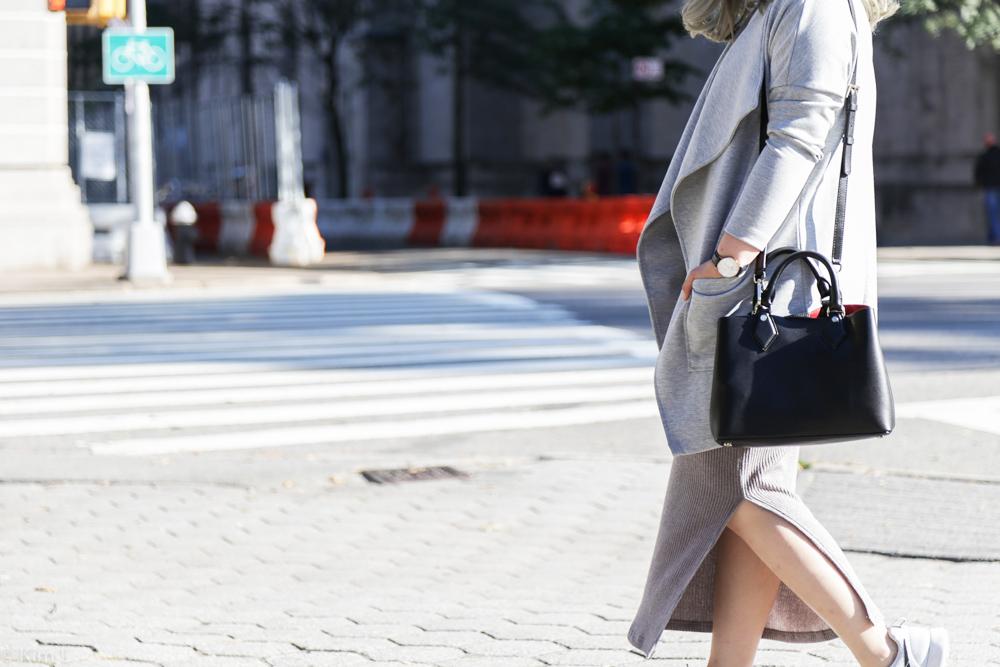 KimLeow_OOTD_NYC_Grey-8.jpg