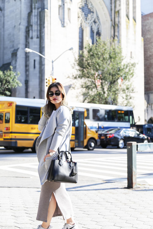KimLeow_OOTD_NYC_Grey-11.jpg