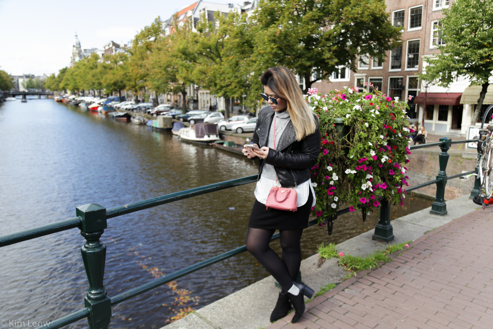 kimleowcom_amsterdam-2.jpg