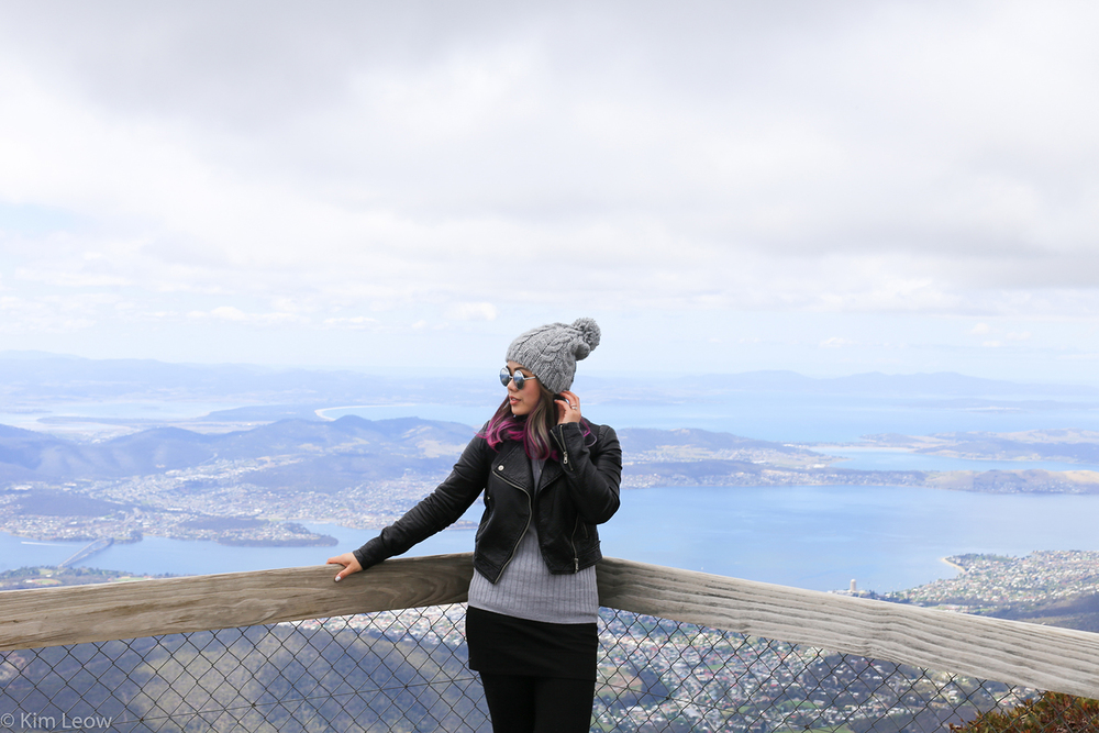 kimleow_tasmania_mtwellington-4.jpg