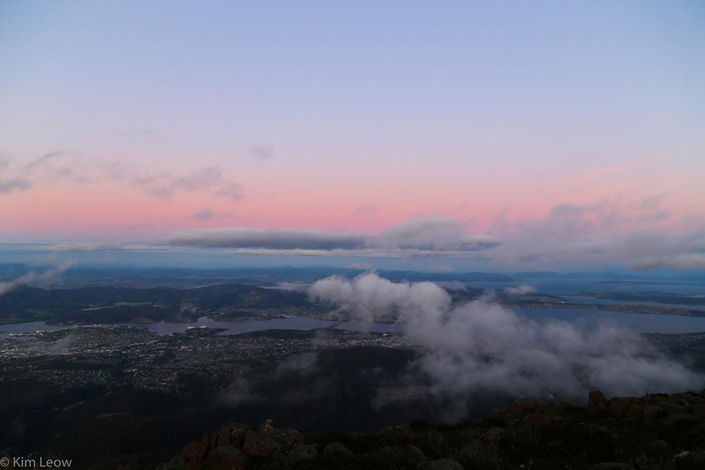 kimleow_tasmania_mtwellington-8.jpg