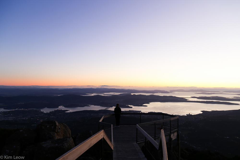 kimleow_tasmania_mtwellington-14.jpg