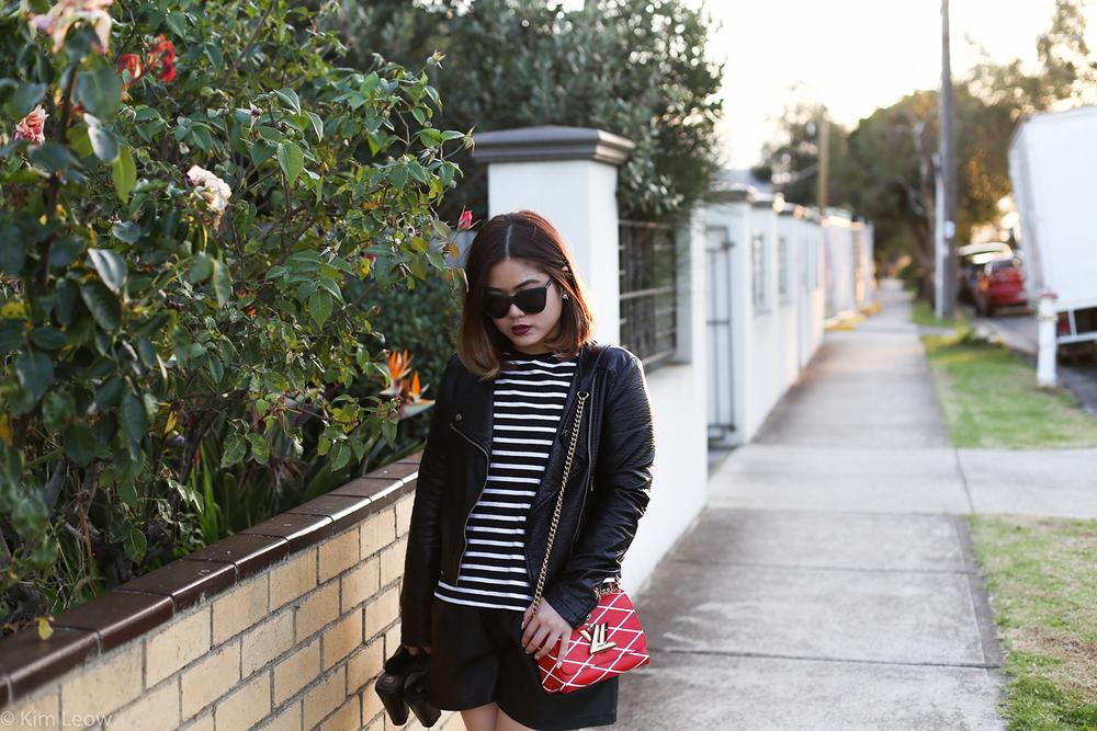 stripes_LVtwist_kimleow.com-2.jpg