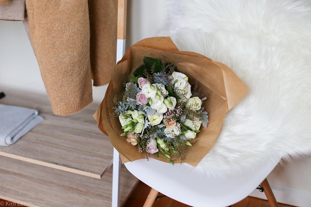 kimleow.com_flowersacrossaus-3.jpg