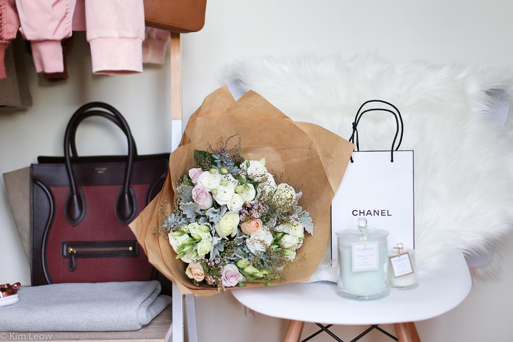 kimleow.com_flowersacrossaus-15.jpg