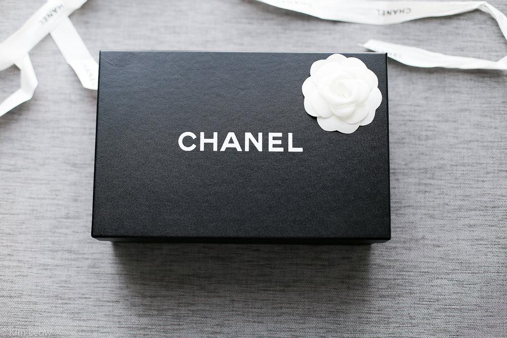 Chanel_unboxing_kimleow.com-8.jpg