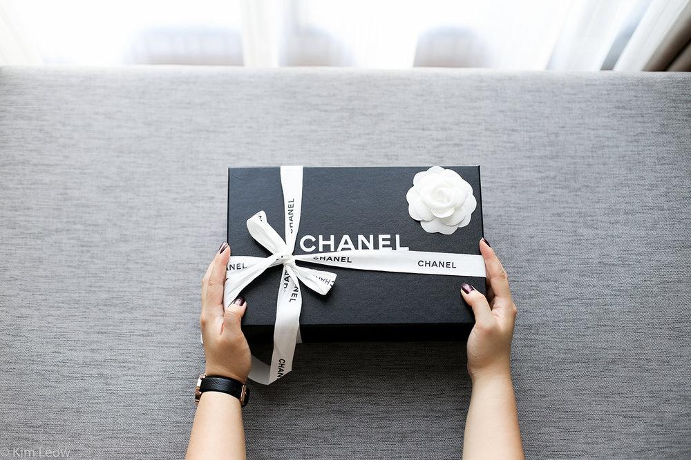 Chanel_unboxing_kimleow.com-9.jpg