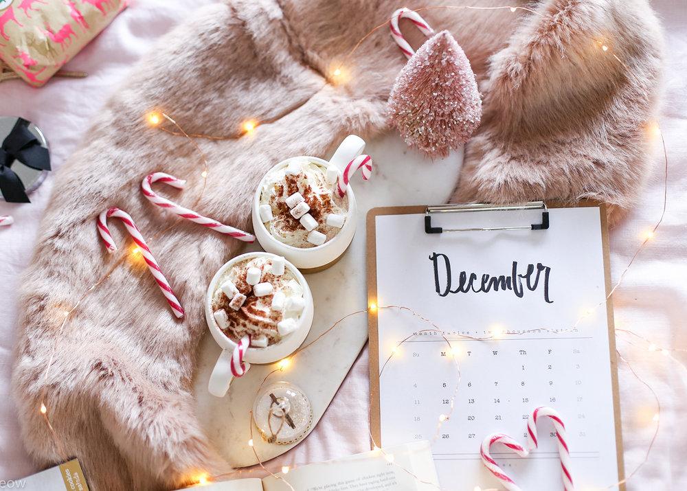 Christmas_Styling_kimleow-4.jpg