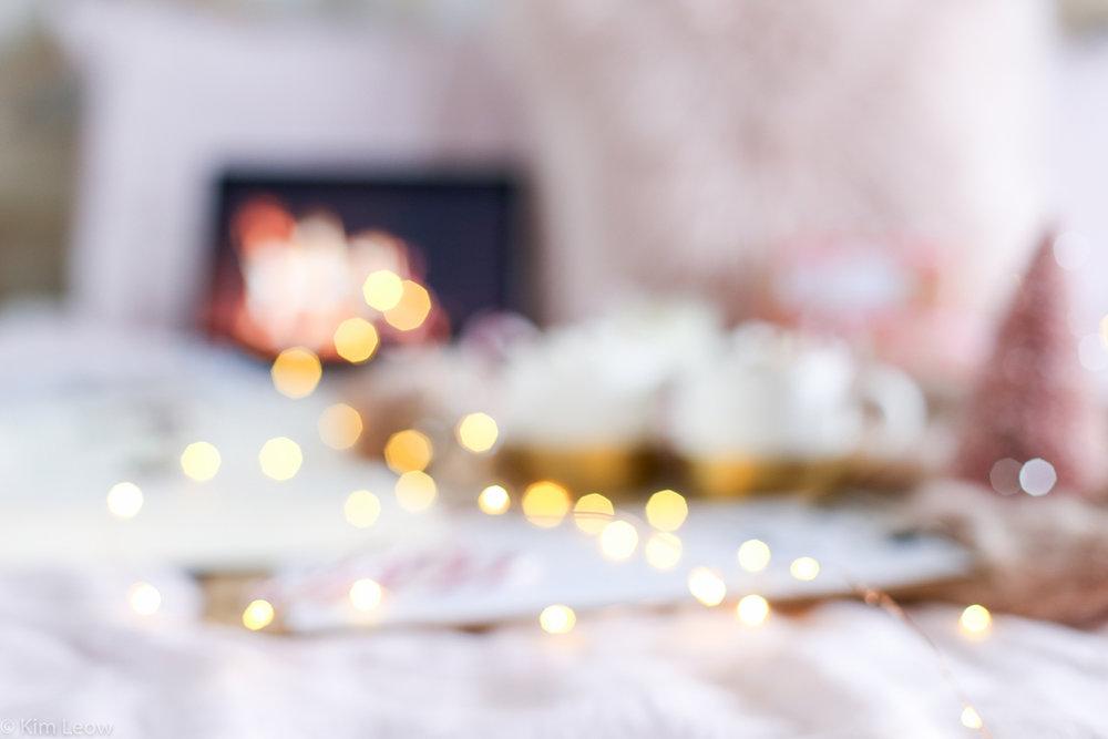 Christmas_Styling_kimleow-6.jpg