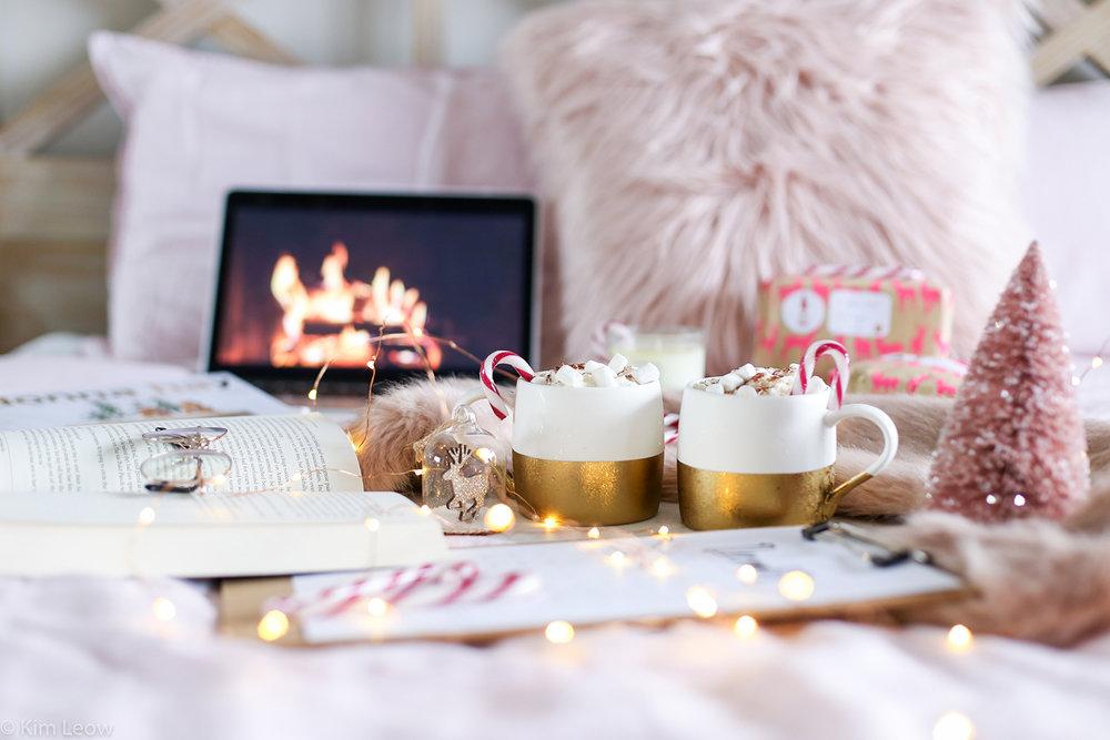 Christmas_Styling_kimleow-7.jpg