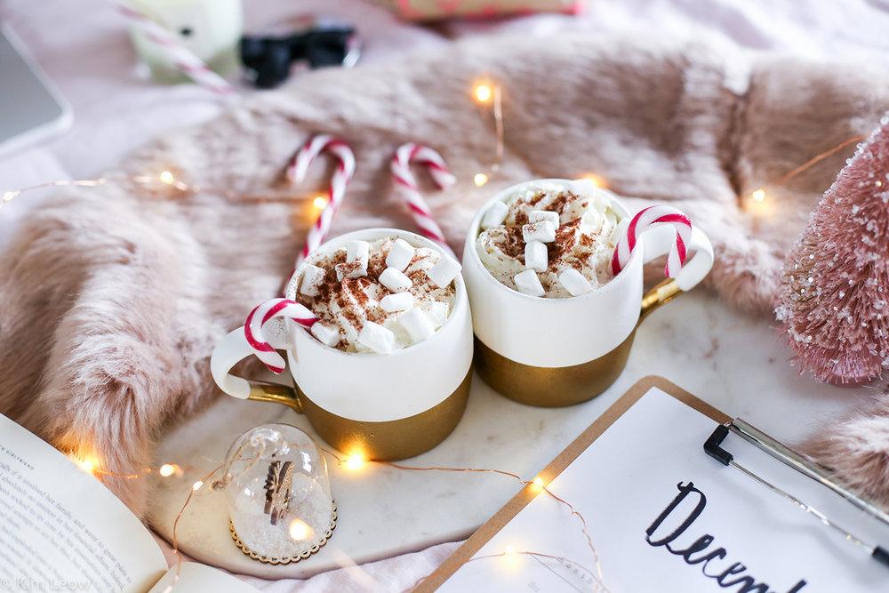 Christmas_Styling_kimleow-2.jpg