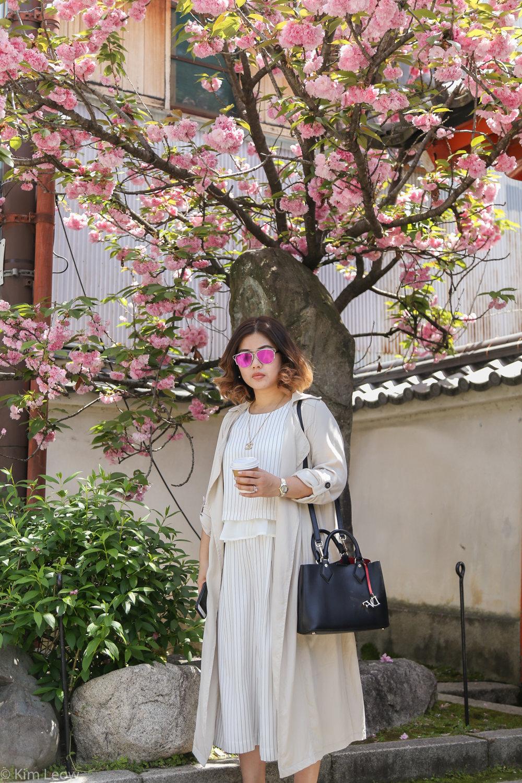 kimleow_cherryblossom_kyoto_travel-4.jpg