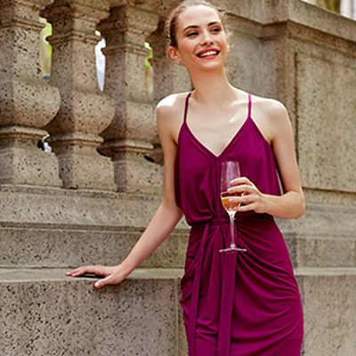 SUMMER WEEKEND STYLE: WHAT SHOULD YOU WEAR?