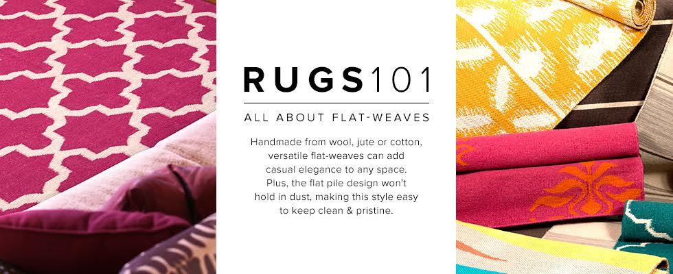 rugs101.jpg
